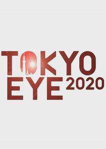 TOKYO EYE 2020-28611
