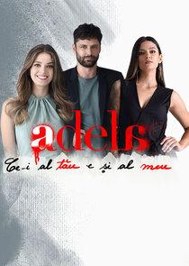 Adela-52155