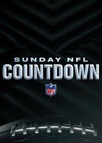 Sunday NFL Countdown-30352