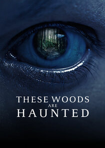 Terror in the Woods-30808