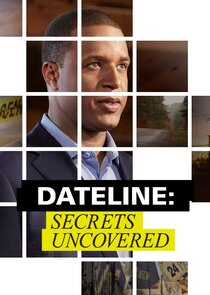 Dateline: Secrets Uncovered-26616
