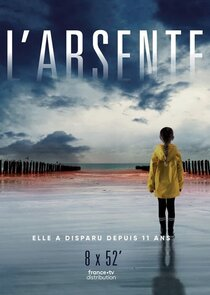 L'absente-55498
