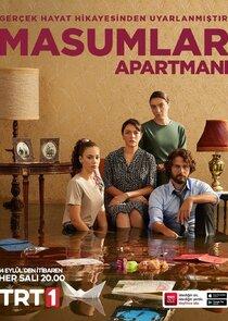 Masumlar Apartmanı-48313