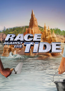 Race Against the Tide-55939