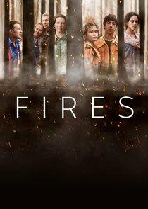 Fires-52031