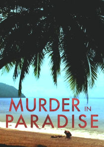 Murder in Paradise