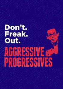 Aggressive Progressives-26121