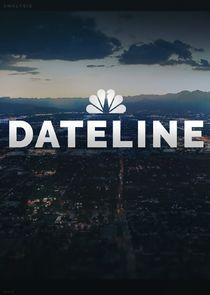 NBC: Дата-5194