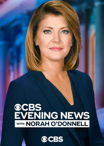 CBS Evening News with Scott Pelley-8772