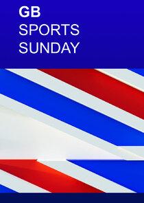 GB Sports Sunday