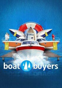 Boat Buyers
