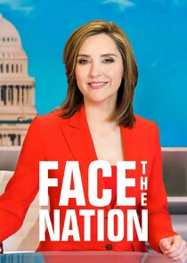 Face the Nation-7988