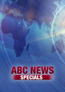 ABC News Special Report-9712