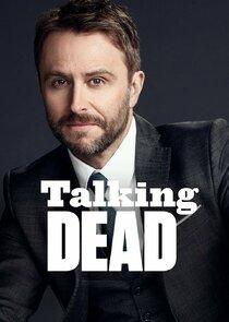 Talking Dead-262