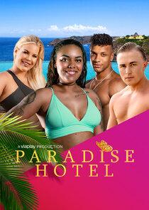 Paradise Hotel-8185