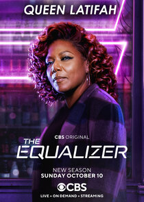 The Equalizer-46257