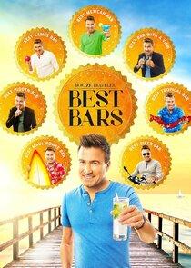 Booze Traveler: Best Bars-20395