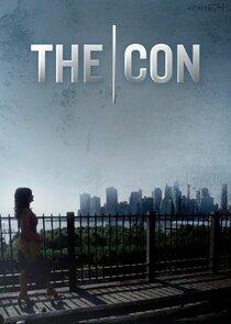 The Con-49212