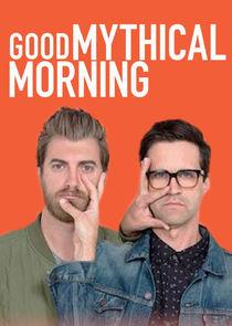 Good Mythical Morning-39991