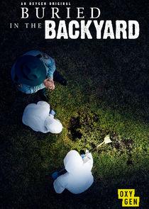 Buried in the Backyard-34286