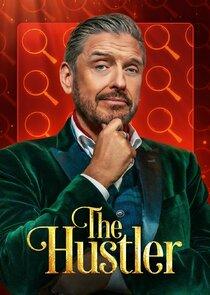 The Hustler-42767