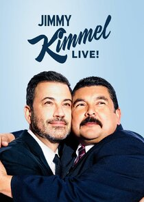 Jimmy Kimmel Live-1344