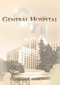 Главный госпиталь-4009