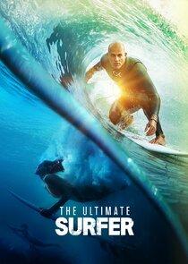 Ultimate Surfer-43344