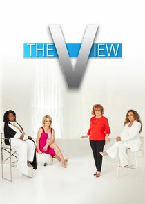 The View-5855