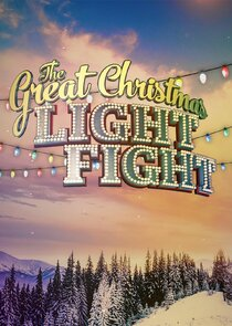 The Great Christmas Light Fight-642