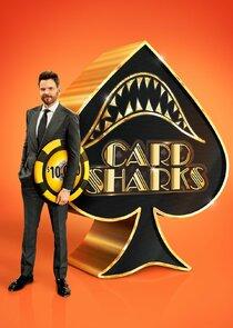Card Sharks-40072