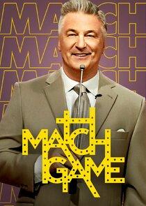 Match Game-15483