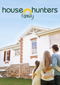 House Hunters Family-20701