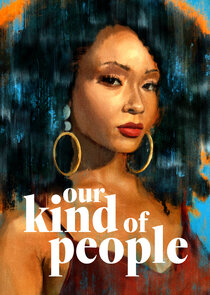 Our Kind of People-53576