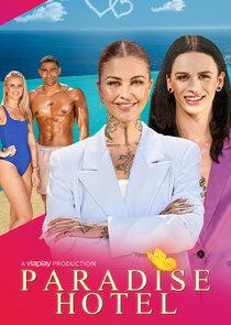 Paradise Hotel-8097