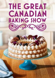 The Great Canadian Baking Show-26887