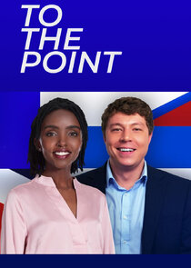 To the Point-54933