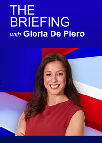 The Briefing Lunchtime with Gloria De Piero