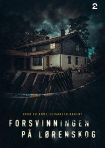 Forsvinningen på Lørenskog-55115
