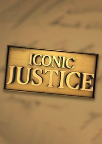 Iconic Justice