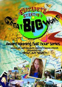 Elizabeth Stantons Great Big World