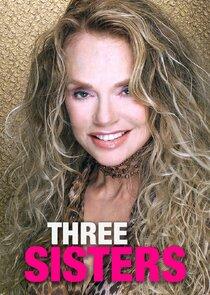 Three Sisters-22455