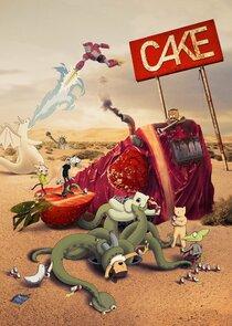 Cake-42287