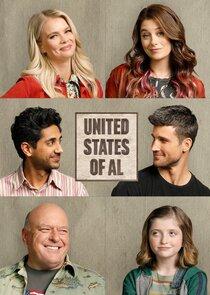 United States of Al-51372