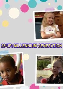 28 Up: Millennium Generation