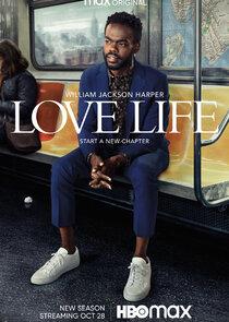 Love Life-41187