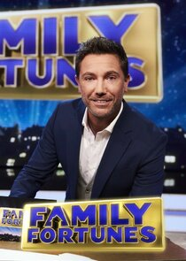 Family Fortunes-48508