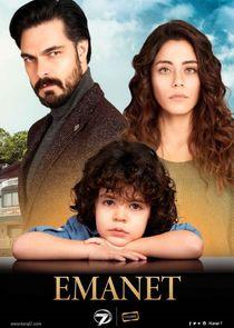 Emanet-49066