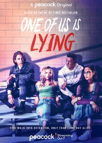 One of Us Is Lying-42203