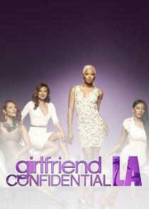 Girlfriend Confidential LA